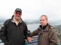 2012 08 04 HT1 KF Tromso Norwegen
