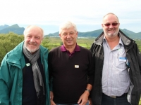 2012 08 05 HT1 KF Lofoten Norwegen