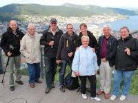 2012 08 08 HT1 KF Bergen