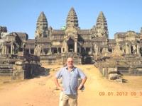 2012 01 09 Angkor Wat Kambodscha