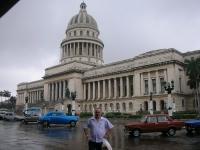 2007 02 16 Havanna Kuba