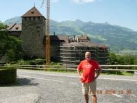 2008 08 19 Vadzu Liechtenstein