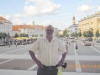 2012 08 18 Vilnius Litauen