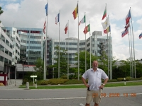 2008 08 23 Luxemburg