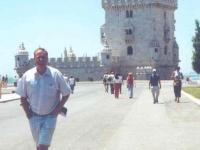 2002 06 16 Lissabon Portugal