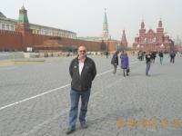 2010 04 08 Moskau Russland