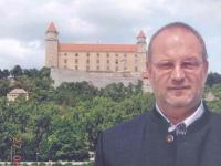 2006 08 27 Bratislava Slowakei