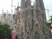 2008 12 31 Barcelona Spanien