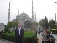 2007 11 08 Istanbul Türkei