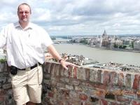 2006 05 27 Budapest Ungarn