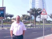 2004 10 04 Dubai Vereinigte Arabische Emirate