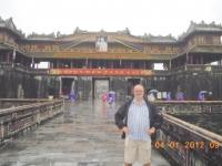2012 01 04 Hue Vietnam