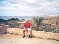 2001 11 19 Pafos Zypern