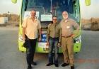 2007 11 27 Reiseleiter Hans Erich Busfahrer Sidan