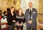 2008 11 25 Marlene Irndorfer Altenberg