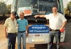 2008 11 27 Reiseleiter Paul Busfahrer Dirar