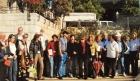 2008 11 29 Reiseleiterteam