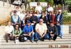 2009 11 28 Reiseleiterteam