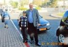 2010 11 21 Stefan Ivatovic Attnang_Puchheim