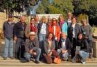2011 11 26 Reiseleiterteam