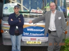 2005-11-20-israel-reiseleiter-ranan-mit-stutz
