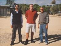 2001-11-17-zypern-reiseleiter-angelos