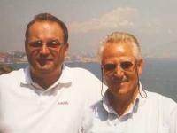 2002-06-02-neapel-reiseleiter-falco