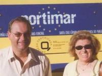 2002-06-16-portugal-reiseleiterin-hilde