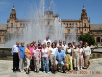 2005-05-03-andalusien-gruppenfoto