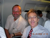 2005-05-06-andalusien-lufthansa-chef-wolfgang-mayrhuber