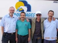 2005-10-27-marokko-reiseleiter-und-busfahrer