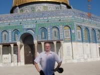 2006-11-30-jerusalem-al-aquscha-moschee
