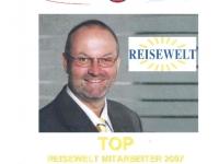 2007-reisewelt-top-mitarbeiter-männer