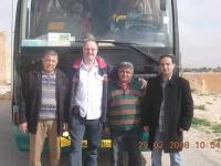 2008-02-29-libyen-reiseleiter-busfahrer-bewacher