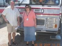 2008-06-06-malta-reiseleiterin-anita_stutz
