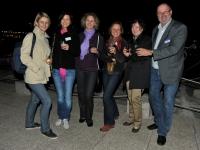 2010-israel-friedenslicht-rw-team-auf-dem-hospitz
