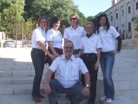 2010-israel-friedenslicht-rw-team-nazareth-mit-brille
