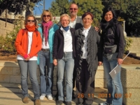 2011-israel-rw-team