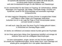 2012 05 08 Reisebegleiter.doc