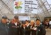 2002 05 19 Leipzig DTF mit SZ Messehalle