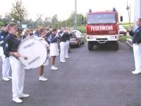 2007 06 02 GB Ecklmayr Alois 50 Der SZ und die Feuerwehr