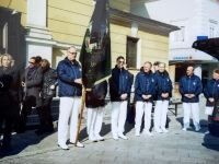 2012 03 20 Begräbnis Geyer Alois ehemaliger SZ_Chef