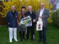 2012-04-13-gb-zach-sepp-geburtstagwünsche-fuer-sepp-und-tochter-evi