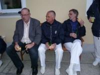 2012-04-13-gb-zach-sepp-natüerlich-schmeckt-die-jause