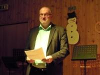 2012-12-22-weihnachtsfeier-dankesworte-vom-obmann-gerald-stutz