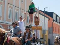 2016 05 07 Pferdemarkt Neumarkt