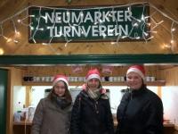 2016 12 09 SZ Punschstand Neumarkt Team