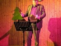 2017 12 16 SZ Weihnachtsfeier Obmann spricht