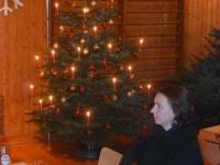 2014 12 20 SZ-Weihnachtsfeier