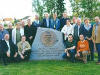 2005 05 12